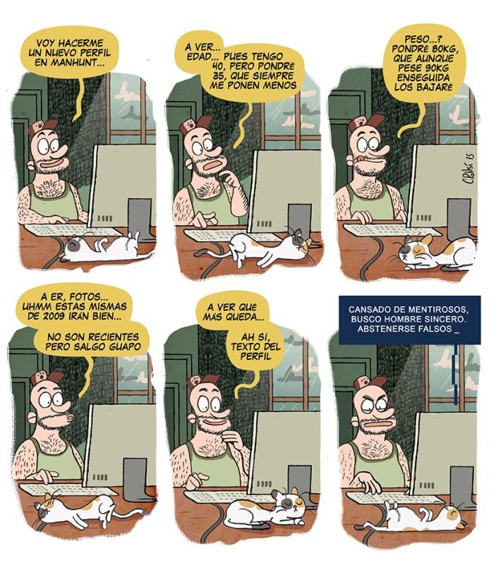 035-cómic-manhuntdiario