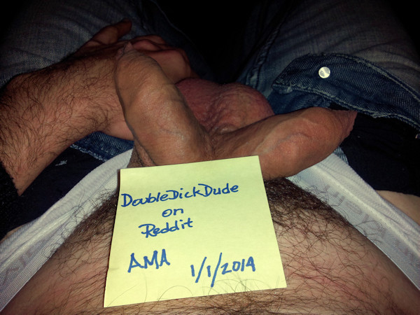 05282015_DDD_Rico_Imagen 7