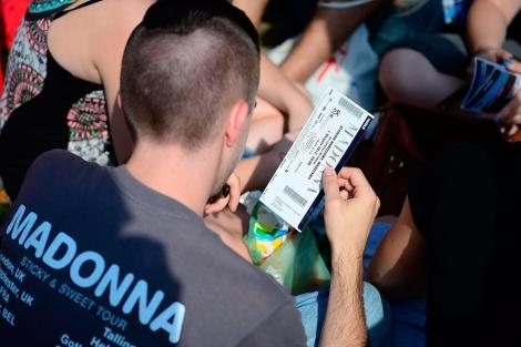 250515 DIFERENCIAS ENTRE SER GAY A LOS 15, 25 y 35.FOTO 10