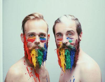 09112015_Gay Beards_Rico_Imagen 8