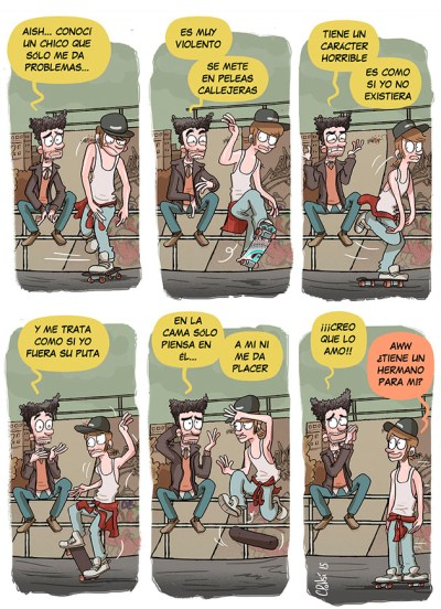 047-cómic-manhuntdiario