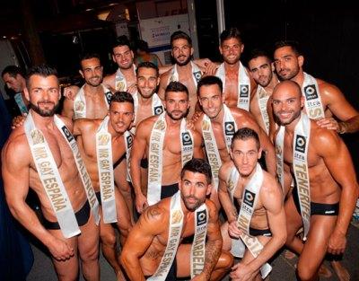 mr-gay-pride-espana-2015-gala
