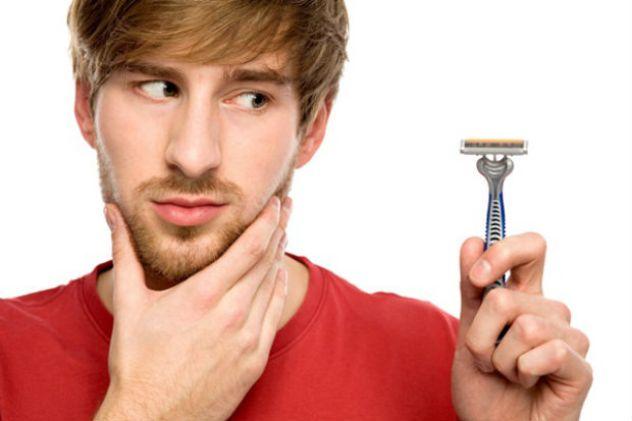 Consejos para depilar tu zona genital foto 1