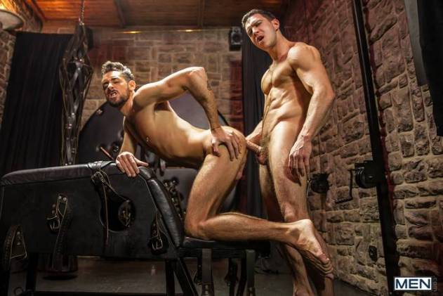 Massimo-Piano-Gay-Porn-Star-Paddy-OBrian-3