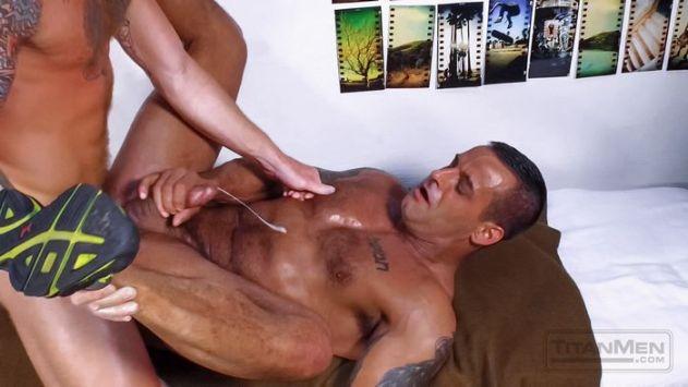 David-Benjamin-Gay-Porn-Bennett-Anthony-TitanMen-Silverlake-12