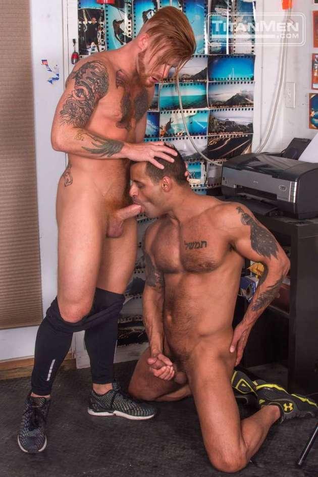 David-Benjamin-Gay-Porn-Bennett-Anthony-TitanMen-Silverlake-3