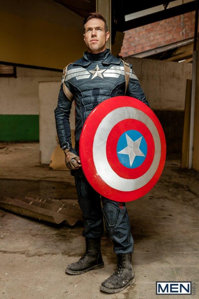 alex-mecum-marvel-captain-america-xxx-10