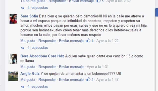 homofobia_01