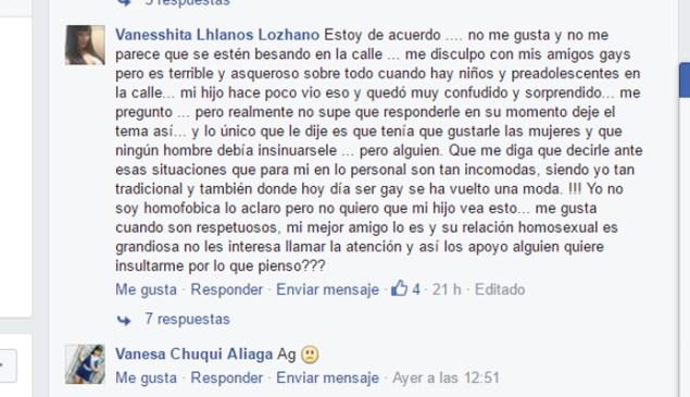 homofobia_02
