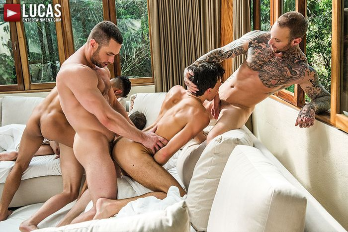 Gay-Porn-Bareback-Orgy-Dylan-James-Asher-Devin-Stas-Landon-2