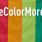 ¿Dos nuevos colores a la bandera LGBT+?