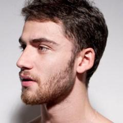Los hombres con barba son más infieles y violentos: estudio