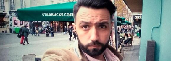 Activista detenido en Rusia cuenta que nunca se hizo mención sobre The Hidden Flag