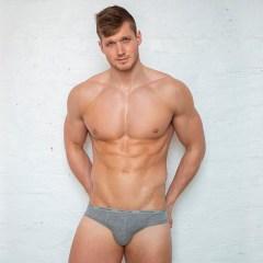 La desnudez no tiene nada que ver con la objetificación, revela el estudio