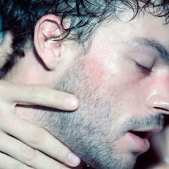 """Vea el avance de """"Sauvage"""", la película de gay que sorprendió a Cannes"""