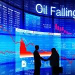 原油急落|大暴落した原油相場の理由と現在地