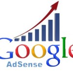 Google Adsenseで稼ぐ|ブロガーBさんのAdsense実績(2016年6月)