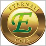 仮想通貨|ビットコインと急落中のエターナルコインの運用実績(2016年10月版)