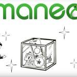 maneo|利回り5%以上!maneoの運用実績をブログで公開(2017年5月)