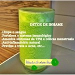 **DETOX DE INHAME**