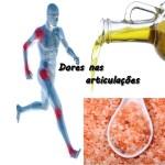 Elimine dores nas articulações e coluna com apenas 2 ingredientes naturais.