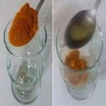Um médico americano diz que esta mistura de três ingredientes vai impedi-lo de desenvolver câncer!