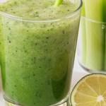 Aipo e limão: mistura com benefícios surpreendentes para a saúde