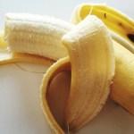 Pessoas ao redor do mundo comem bananas com cascas por causa do seu valor nutritivo