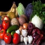 Ótima dica para preservar legumes e frutas por mais tempo
