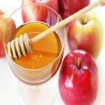 Veja o que acontece quando tomamos vinagre de maçã e mel pela manhã!