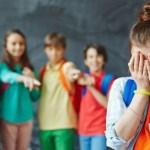 O que é Bullying? Quais tipos existem? Como combater esse mal?