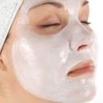 Elimine manchas e recupere a cor natural de sua pele com esses ingredientes naturais! Aprenda.