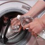 Faça a limpeza da sua máquina de lavar com 7 dicas úteis