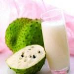 Esta fruta é fantástica e deliciosa. Veja os benefícios de consumi-la!