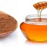 Estes dois ingredientes juntos fazem maravilhas pelo seu corpo, Veja!