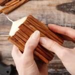 Aprenda a fazer aromatizantes naturais caseiros, Veja!