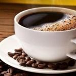 9 coisas importantes que você precisa saber sobre o café.