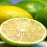 13 formas surpreendentes de usar limão que quase ninguém conhece.