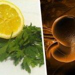 Limpe rins, combata problemas no útero, ovário e as infeções urinárias com esta receita caseira!