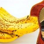 O que vai acontecer com seu corpo se você comer 2 bananas por dia?