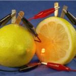 Se você tem o costume de tomar suco de limão, precisa ler essa matéria!