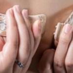 Pesquisas revelam que usar sutiã pode facilitar o aparecimento do câncer de mama!