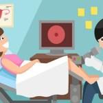 6 recomendações de ginecologistas para evitar o mau cheiro na região íntima