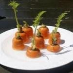 Legumes e verduras que você pode plantar em casa a partir das sobras