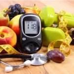 Alimentos que os pré-diabéticos devem comer e evitar