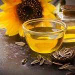 Conhece os 12 benefícios que o óleo de girassol proporciona?