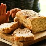 Intolerância ao glúten-Sintomas e alimentos para evitar