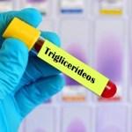 Reduza os níveis de triglicerídeos com essa Dieta semanal