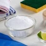10 usos do sal para limpar a casa que não conhecia