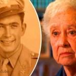 Ele foi para a guerra e nunca mais voltou – Depois de 68 anos, sua esposa descobre a terrível verdade